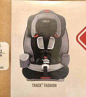 Brand new car seat for Sale in Fort Worth, TX