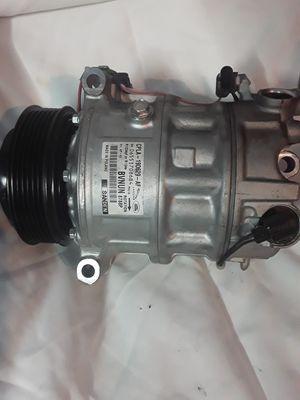 Rebuild compressor for Sale in Los Angeles, CA