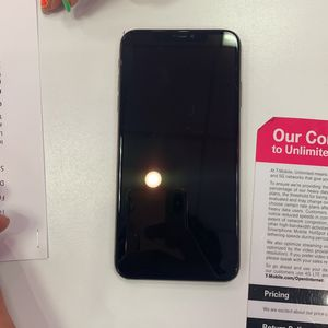 iPhone X Max for Sale in Austin, TX