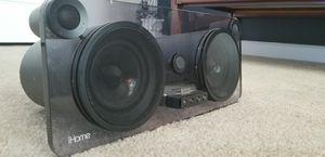 iHome IP1 Speaker for Sale in Ashburn, VA