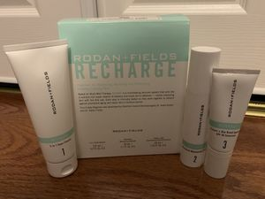 Rodan and Fields for Sale in Dix Hills, NY