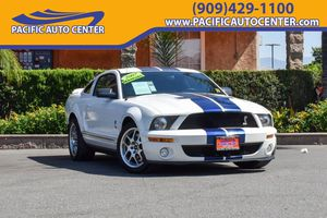 2007 Ford Mustang for Sale in Fontana, CA