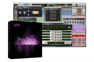 Pro Tools 12 for Sale in Miami, FL