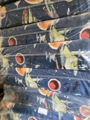 Bunk bed mattress for Sale in Bridgeview, IL