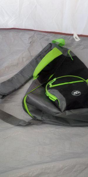 One shoulder sling pack for Sale in Wichita, KS