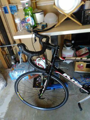 KHA flite 500 fixy bike for Sale in Moreno Valley, CA