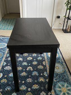 Extending Table for Sale in Alexandria,  VA