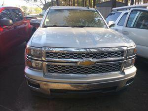 Truck for Sale in Garner, NC