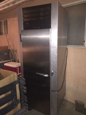 Freezer for Sale in Santa Maria, CA