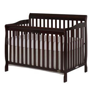 Baby crib for Sale in Spanaway, WA