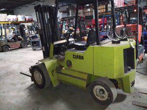 Forklift/hilo 4 sale for Sale in Warren, MI