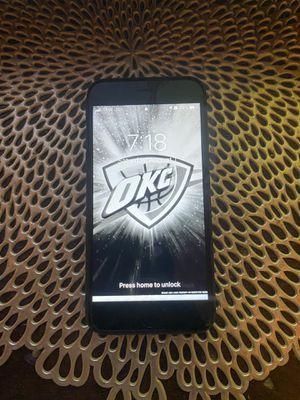 iPhone 8 for Sale in Alberta, VA