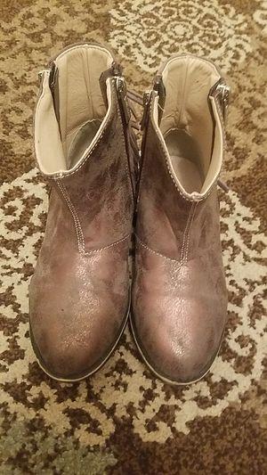 Girls boots for Sale in Deltona, FL