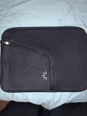 Incase 13 inch laptop bag for Sale in Gilroy, CA