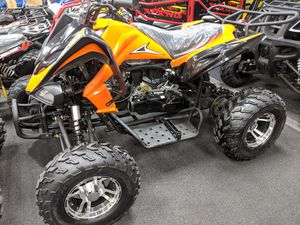 200cc VMoto Sport ATV (Layaway Available) for Sale in Roswell, GA