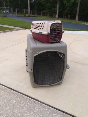 Dog crate for Sale in Glen Allen, VA