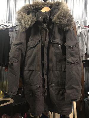 Coat for Sale in Philadelphia, PA