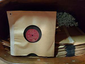 Records for Sale in Peoria, IL
