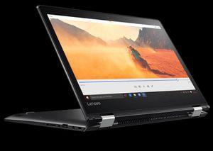 laptop lenovo ideapad flex 4-1470 for Sale in Loganville, GA