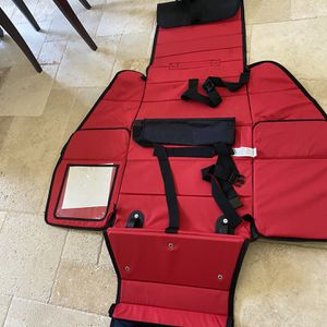 Bugaboo Wheeled Comfort Transport Bag for Sale in West Palm Beach, FL