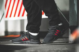 ADIDAS EQT SUPPORT for Sale in Mountain View, CA