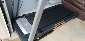 Treadmill for Sale in Fontana, CA