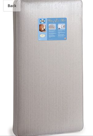 Seally baby mattress for Sale in Littleton, CO