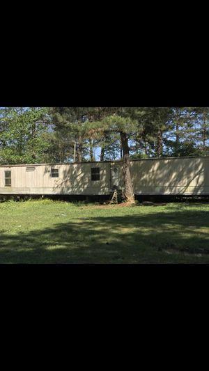 Mobile home for sale for Sale in Clinton, LA