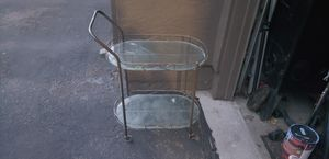 plant stand for Sale in Littleton, CO