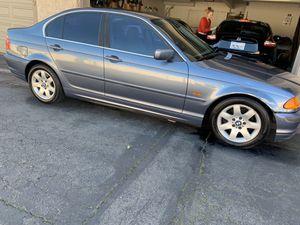 1999 BMW 3 Series for Sale in Vista, CA