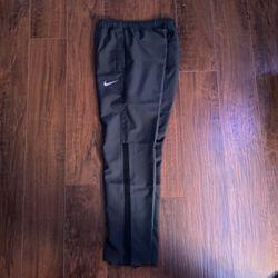 "Nike Basketball Team Pants - SZ ""S"" for Sale in Elk Grove,  CA"