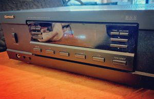 SHERWOOD STEREO RECEIVER. MODEL # RX-4103 for Sale in Westminster, CO