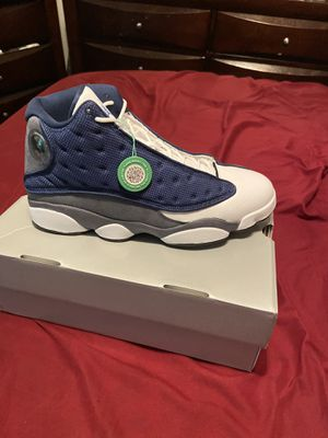 Air Jordan 13 for Sale in Nashville, TN