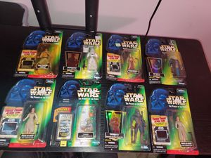 Star wars for Sale in Orlando, FL