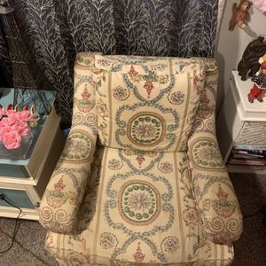 Couch Chair for Sale in Fresno, CA