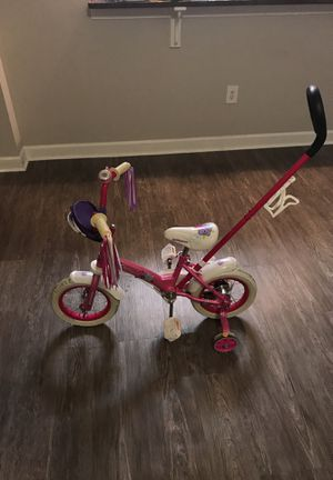 Kids bike for Sale in Sandy Springs, GA
