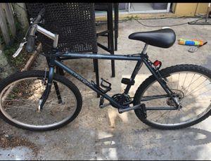 Trek Bike for Sale in Miami, FL