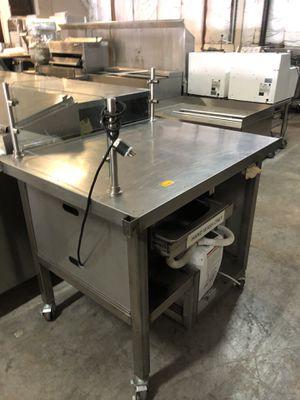 Portable sink for Sale in Phoenix, AZ