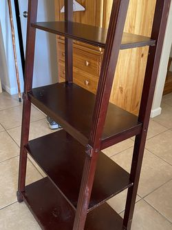 Book Shelf for Sale in Westminster,  CA
