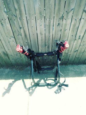 Bell 3 bike holder for Sale in Erie, PA