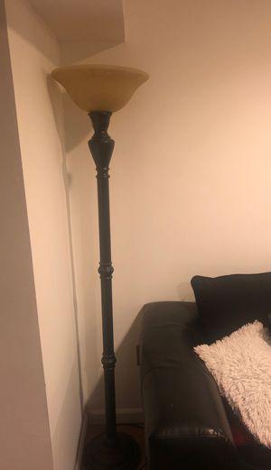 Floor Lamp for Sale in Wilmington, DE