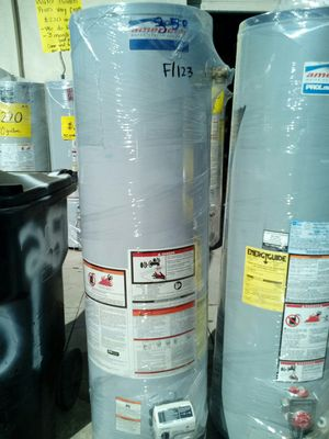 Water heaters for Sale in Inglewood, CA