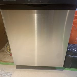 Kenmore Dishwasher for Sale in Chesterfield, VA