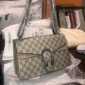 Brand New Bag for Sale in Norcross, GA