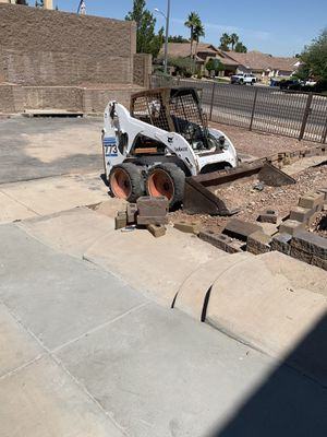 Skid steer for hire for Sale in Las Vegas, NV