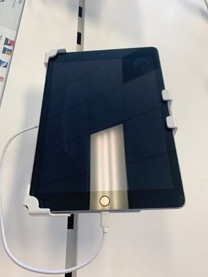 Apple iPad - free with monthly service!!! 6/28-6/30 for Sale in Destin, FL