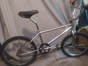 Horrow trick bike for Sale in Los Lunas, NM