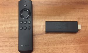 Brand New Amazon Firesticks for Sale in Nellis Air Force Base, NV