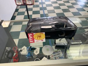 Epson H429A for Sale in Bryan, TX