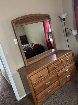 Dresser For In Fort Wayne